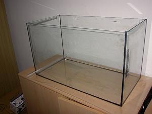 die aquaristker seite f r jedermann mein aquarium. Black Bedroom Furniture Sets. Home Design Ideas